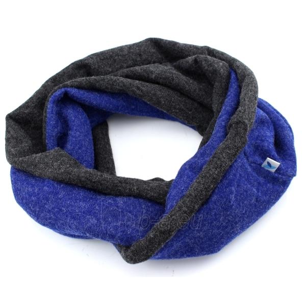 COLIBRI scarf su vilna VSL299 Paveikslėlis 1 iš 1 30063101390