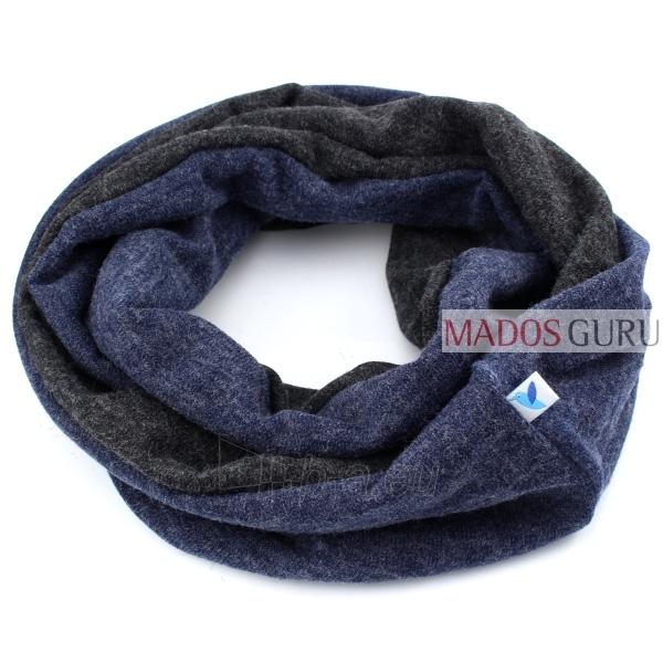 COLIBRI scarf su vilna VSL300 Paveikslėlis 1 iš 1 30063101391