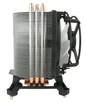 CPU aušintuvas Arctic Freezer 7 Pro Rev.2, s.1366, 1156, 775, AM3, AM2+ Paveikslėlis 3 iš 8 2502552400086