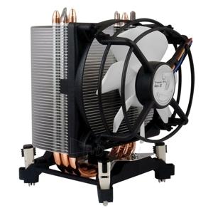 CPU aušintuvas Arctic Freezer 7 Pro Rev.2, s.1366, 1156, 775, AM3, AM2+ Paveikslėlis 4 iš 8 2502552400086