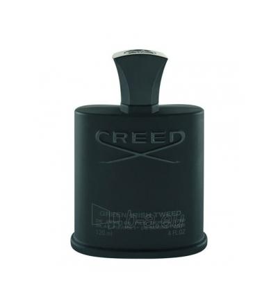 Creed Green Irish Tweed Millesime 30ml Paveikslėlis 1 iš 1 250812000872