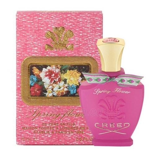 Creed Spring Flower Millesime 30ml (tester) Paveikslėlis 1 iš 1 250811001737