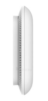 D-Link Wireless AC1200 Simultaneous Dual-Band with PoE Access Point Paveikslėlis 4 iš 5 250257100711