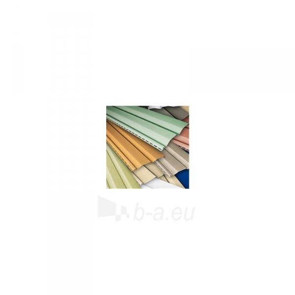 Dailylentė ROYAL Clay molio 3.810*0.2043 Paveikslėlis 1 iš 1 310820039973