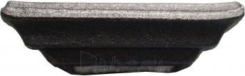Metal lid J40.5 (80*80), L08DT053 Paveikslėlis 3 iš 3 310820026219