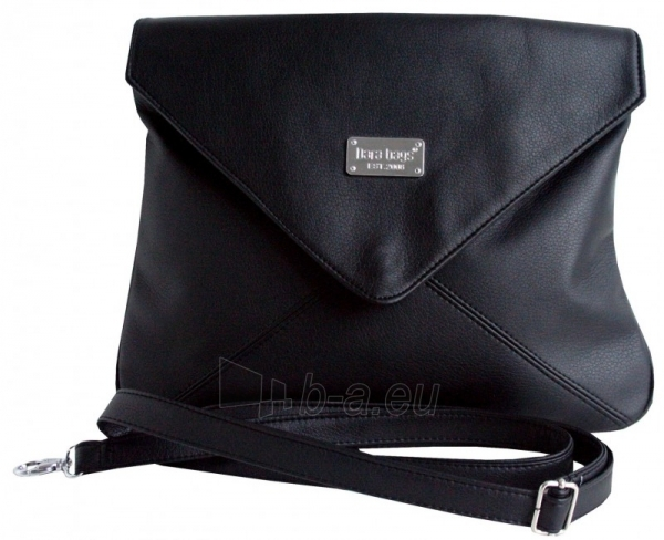 Dara bags Handbag Little Miss Envelope No. 81 Darinka Paveikslėlis 1 iš 7 30063200679