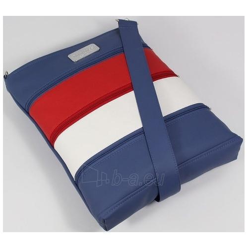 Dara bags bag per petį Dariana Big No. 240 Paveikslėlis 1 iš 6 30063202294