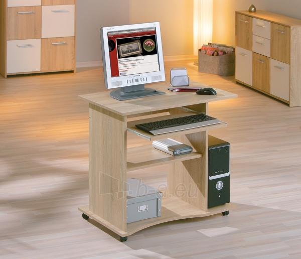 Darbo stalas Durini Paveikslėlis 1 iš 6 250471000127