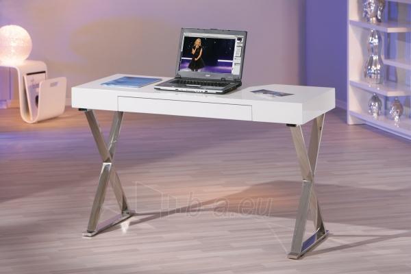 Darbo stalas Grace Paveikslėlis 1 iš 3 250471000129