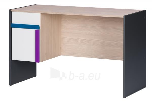 Darbo stalas Ikar 40 Paveikslėlis 1 iš 12 30105600001