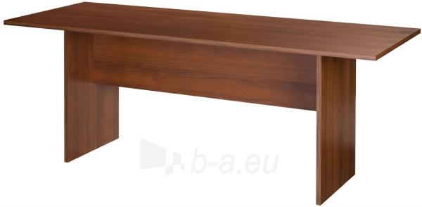 Darbo stalas Mag Euro M23 Paveikslėlis 1 iš 7 30109200029