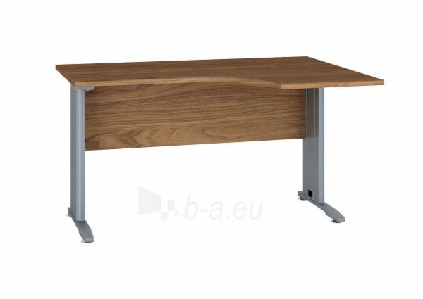 Darbo stalas Optimal 13 Paveikslėlis 2 iš 2 310820013445