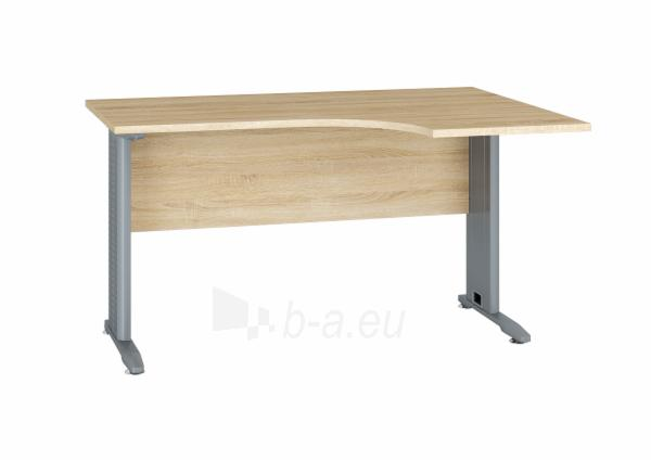 Darbo stalas Optimal 13 Paveikslėlis 1 iš 2 310820013445