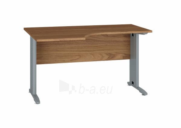 Darbo stalas Optimal 14 Paveikslėlis 1 iš 2 310820013446