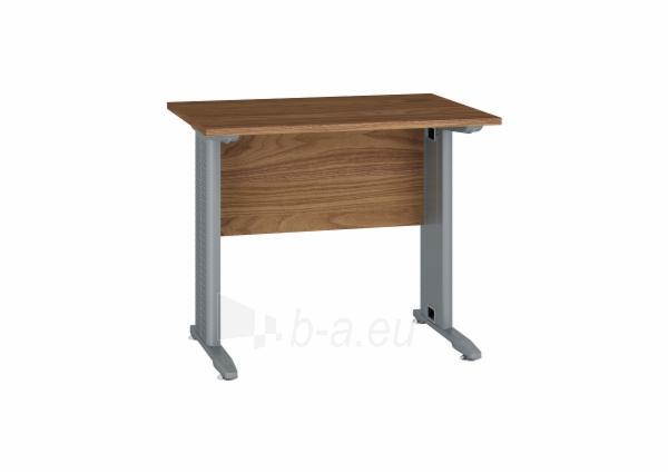 Darbo stalas Optimal 16 Paveikslėlis 1 iš 2 310820013448