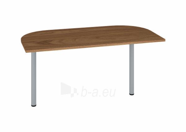 Darbo stalas Optimal 17 Paveikslėlis 1 iš 2 310820013550