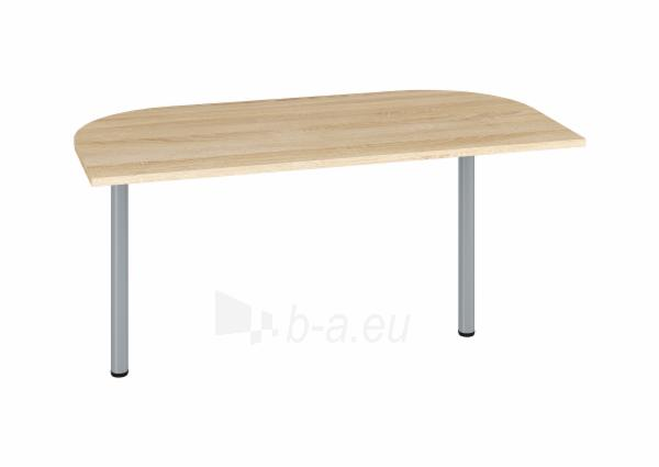 Darbo stalas Optimal 17 Paveikslėlis 2 iš 2 310820013550