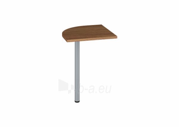 Darbo stalas Optimal 21 (modulis) Paveikslėlis 1 iš 2 310820013554