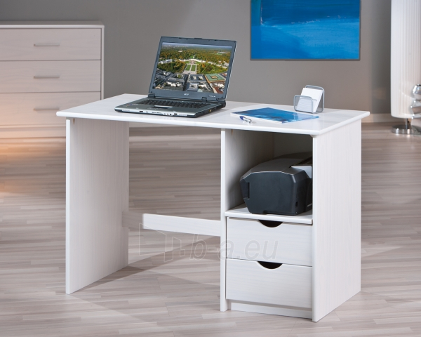 Darbo stalas Sinus A Paveikslėlis 1 iš 5 250471000170