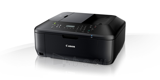 CANON PIXMA MX495 BK Paveikslėlis 1 iš 1 310820004389
