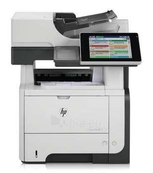 HP LASERJET ENTERPRISE 500 MFP M525DN Paveikslėlis 1 iš 1 250253410142