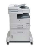 HP LASERJET M5035X MFP A3 Paveikslėlis 1 iš 1 250253410155
