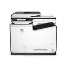 HP PageWide Managed P57750dw MFP Paveikslėlis 1 iš 1 310820004382