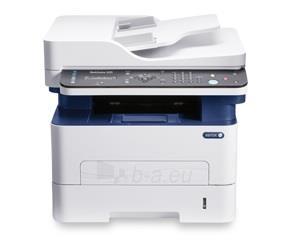 Daugiafunkcinis spausintuvas Daugiafunkcinis įrenginys Xerox WORKCENTRE 3225 Paveikslėlis 1 iš 2 310820036019