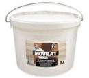 Disperse paint MOVILAT 25C pus.matt 3,6kg/3.6ltr. Paveikslėlis 1 iš 1 236510000003