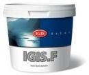 Dažai fasadiniai IGIS F bazė B 4,65 ltr. Paveikslėlis 1 iš 1 236510000273