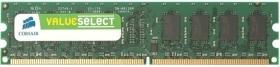DDR2 Corsair 2GB 800MHz CL5 Paveikslėlis 1 iš 1 250255112081