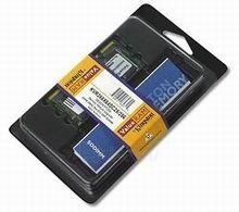 DDR2 SODIMM Kingston 2GB 667MHz CL5 Paveikslėlis 1 iš 1 250255112085