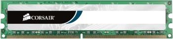 DDR3 Corsair 4GB 1600MHz CL11 Paveikslėlis 1 iš 1 310820015583