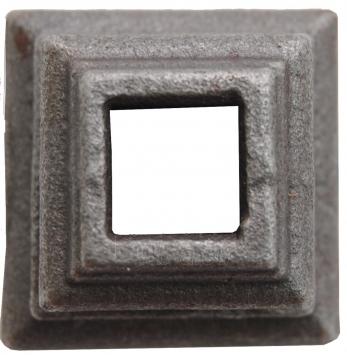 Dek. elementas 12.5/65*38, L02TE045 Paveikslėlis 2 iš 2 310820028491