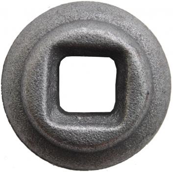 Dekoratyvinis Elementas 12.5 C (ov), L02TE050 Paveikslėlis 2 iš 2 310820028449