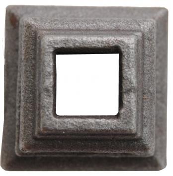 Dekoratyvinis elementas 14.5/40*38, L02TE046 Paveikslėlis 2 iš 3 310820028492