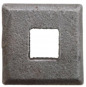 Dekoratyvinis elementas 14.5/40*38, L02TE046 Paveikslėlis 3 iš 3 310820028492
