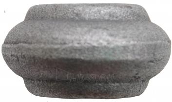 Dek. Elementas 14.5 C (ovalas), L02TE020 Paveikslėlis 1 iš 1 310820028470