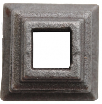 Dek. elementas 16.5/40*38, L02TE048 Paveikslėlis 2 iš 3 310820028494