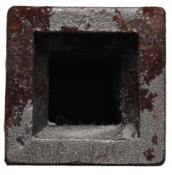 Dek. Elementas 16 G (kvadratas), L02TE029 Paveikslėlis 3 iš 3 310820028479