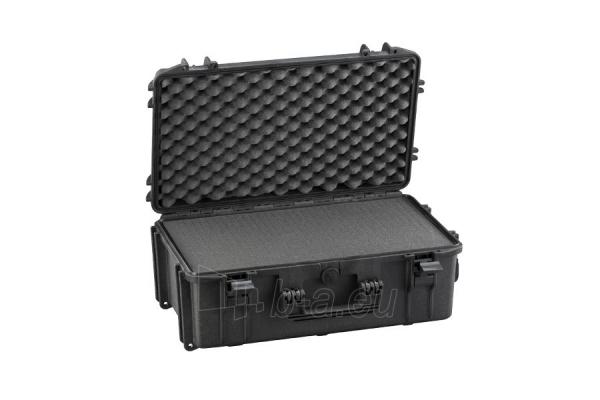 Dėklas ginklui Plastica Panaro MAX520 Paveikslėlis 1 iš 1 310820040027