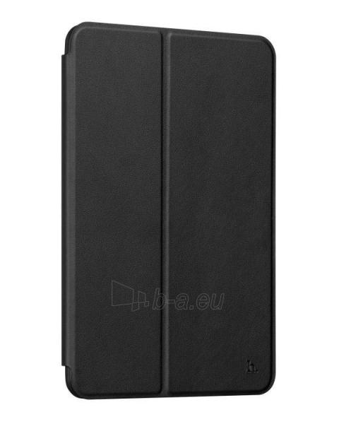 Dėklas HOCO Apple Juice series for Ipad Pro Nappa black Paveikslėlis 1 iš 1 310820014200