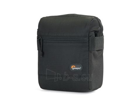Dėklas Lowepro S&F Utility Bag 100 AW Paveikslėlis 1 iš 5 250222040201812