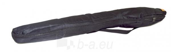 Dėklas meškerėms AKARA CVR 155cm Paveikslėlis 1 iš 1 310820191961