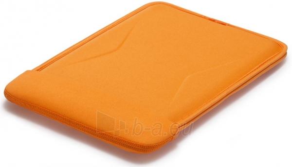 Dėklas Tab Case 7 orange planšetiniams kompiuteriams - tabletams Paveikslėlis 3 iš 4 250256202846