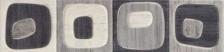 10.5*44.8 L-MODERN SQUARE 1, strip Paveikslėlis 1 iš 1 237752001958