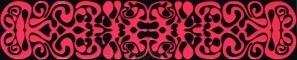 12*59.3 L-BLACK and RED 2A COLOUR, juostelė Paveikslėlis 1 iš 1 237751001732
