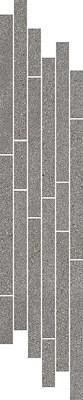 14.8*71 DUROTEQ GRAFIT MIX PASKI, ak. m. juostelė Paveikslėlis 1 iš 1 310820025491