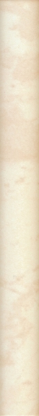 2*25 AMARYLIS BROWN CYGARO, strip Paveikslėlis 1 iš 1 237752000523