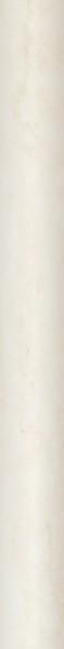 2.5*25 FREZJA BEIGE CYGARO, strip Paveikslėlis 1 iš 1 237752002113
